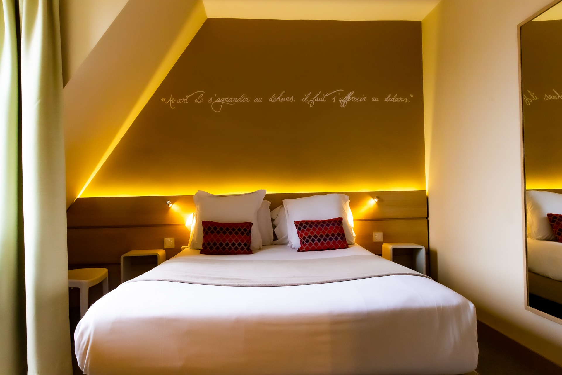 hotel_chateau_dinan©Stephane Leroy-2486