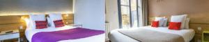 chambres-standard-terrasse
